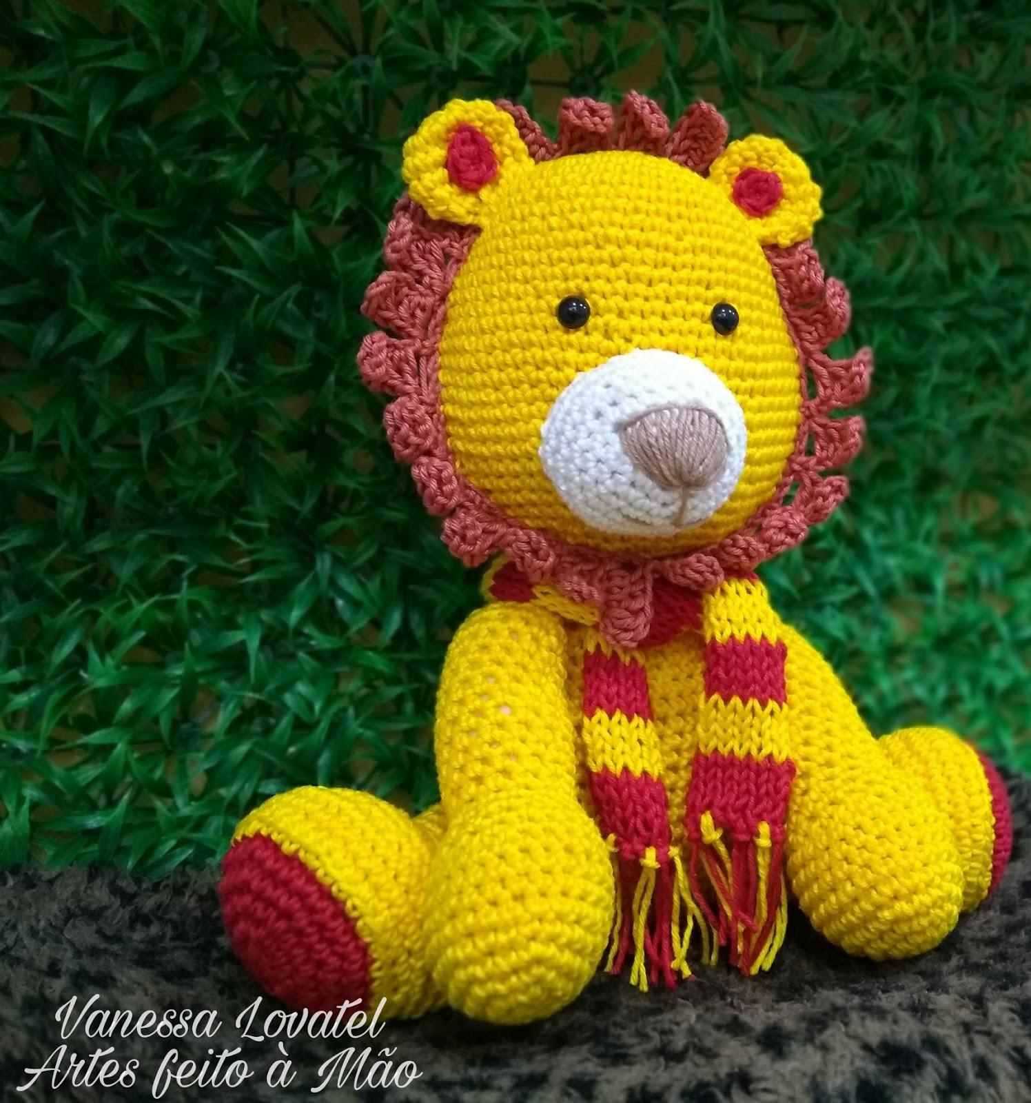 Foca amigurumi tejida a crochet (amigurumi seal) Parte 1 - YouTube | 1600x1496