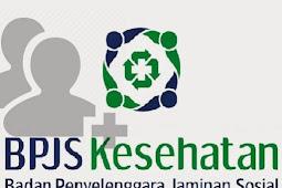 Prosedur Penambahan Anggota Baru ke BPJS Kesehatan Terbaru 2018