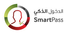 Telecommunications Regulatory Authority launches 'Single Sign-On' initiative