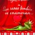"""""""Las ranas también se enamoran"""" de Megan Maxwell"""