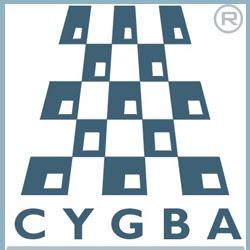 opine con cygba opine con cygba blog opine con cygba en la radio cygba cygba opina administracion cygba