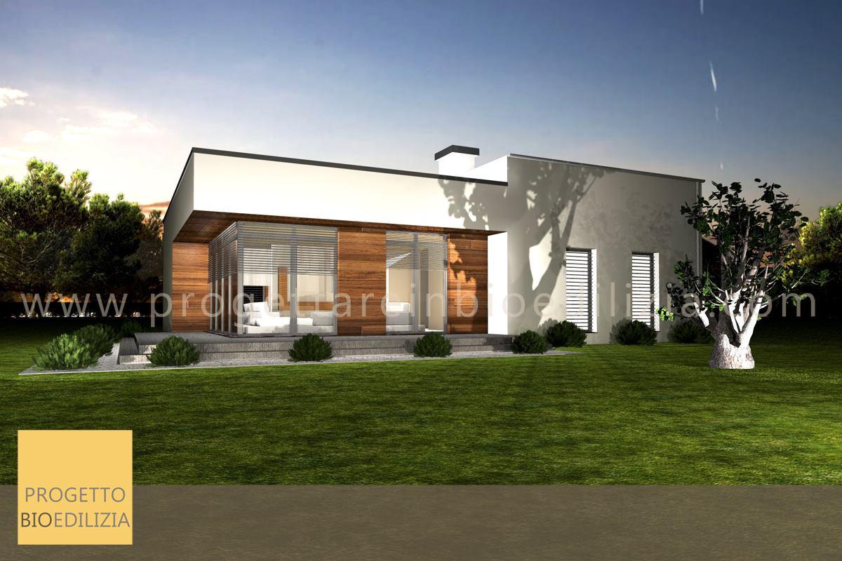 Bioedilizia case prefabbricate ecologiche bioedilizia - Costo di una casa in legno ...