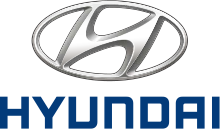 Hyundai Car Manufacturers