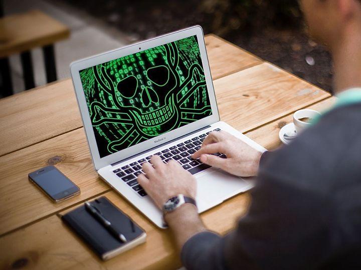 como eliminar virus y malware en tu pc