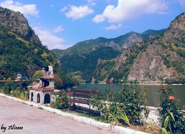 Valea-oltului-traseu-turistic