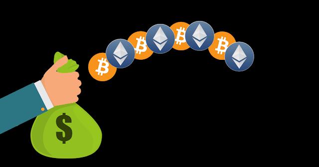 شرح موقع freebitcoin