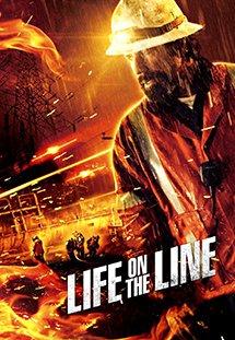 Vị Cứu Tinh - Life on the Line