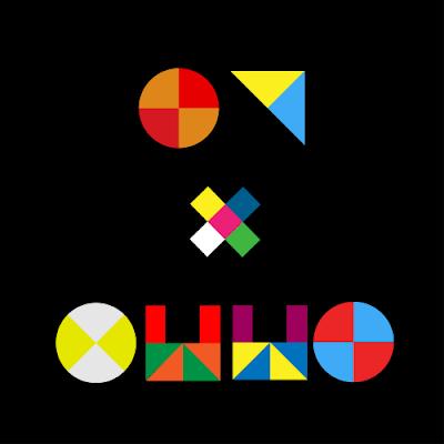 [Single] O!Gon, Urban Boy – Multi-Tap