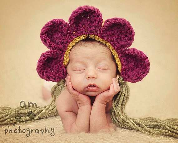 adorable photos of newborns that will melt your heart-9