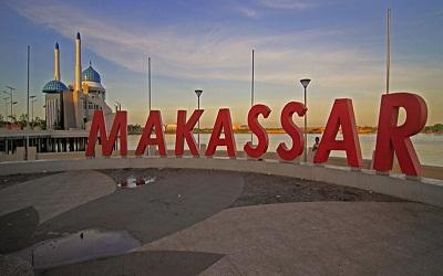 Jual Obat Aborsi di Makassar
