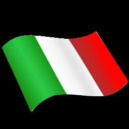 La Cruna dell'Ago: NEL PRIMO CENTENARIO DELLA BANDIERA ITALIANA ...