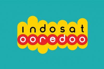 APN Indosat Tercepat dan Stabil Anti Lemot Terbaru