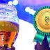 Inscrições para o Concurso Brasileiro de Cervejas iniciam nesta terça, dia 4