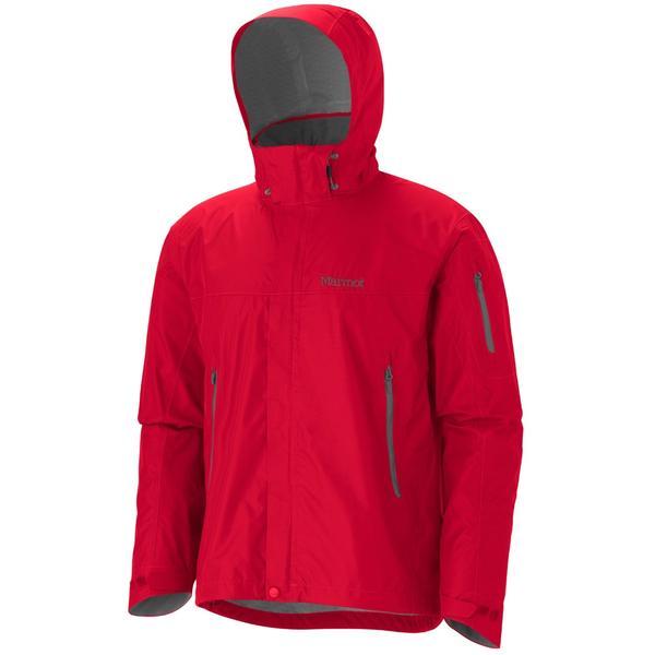 Marmot Aegis Rain Jacket