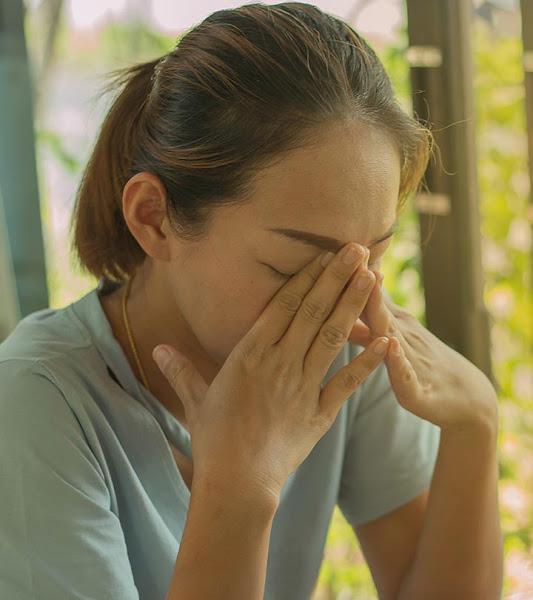 Κρεατινίνη. Πότε αυξάνεται  Τι δείχνει η εξέταση κάθαρση της κρεατινίνης  9d9fc952e45