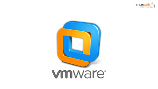 What really a VMWare is?