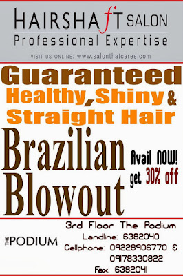 BENCH FIX SALON - Beauty Salons and Spa`s directory