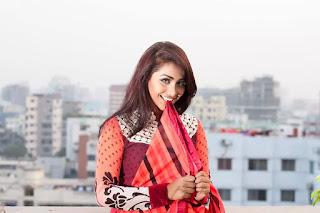 Prosun Azad Bangladeshi Actress Biography, Sexy Photos