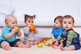 5 penyakit menukar yang sering menyerang anak- anak