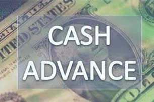 Cash Advance Structured Settlement Tips