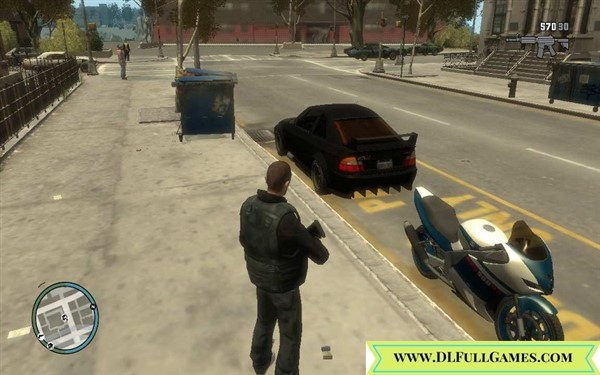 gta iv repack blackbox