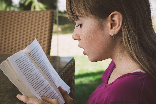 good-books-for-young-adults