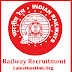 Railway Recruitment Board (RRB) Recruitment 2018 For 27019 ALP & Technician Posts