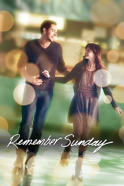 Remember Sunday: New Hallmark Hall of Fame Movie (2013)