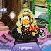 Penguin of the Week: Tigergirl87