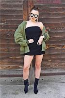 https://www.karyn.pl/2019/04/czarna-dopasowana-sukienka-i-zielona.html
