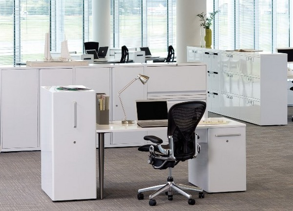used home office furniture stores near me best office