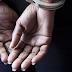 Ajakannya Berhubungan Seks Ditolak, Pengamen Aniaya Pemulung