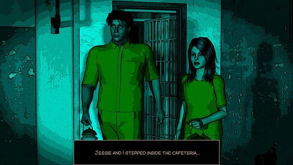 stonewall-penitentiary-pc-screenshot-www.deca-games.com-4