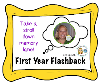 Do you remember your first year?  Reflections of the best and worst.