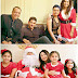 Superstar Mahesh Christamas Celebrations
