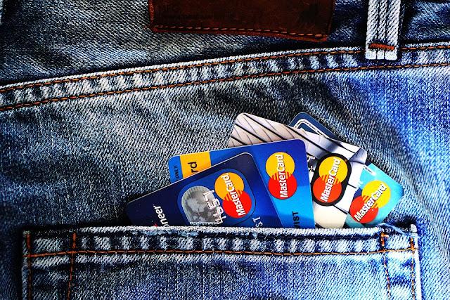 Mudah dan Murah, Cara Beli Pulsa Lewat ATM BRI dan Mandiri