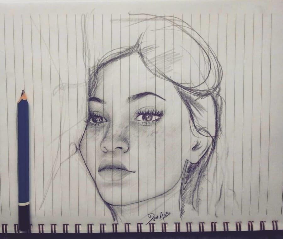 10-Pencil-Drawings-Duae-Maz-www-designstack-co