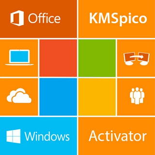 Download KMSpico 10.1.8 Final + Portable (Office and Windows 10 Activator)