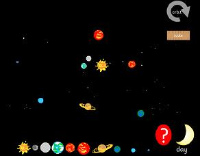 mnemonic for the 9 planets - photo #23