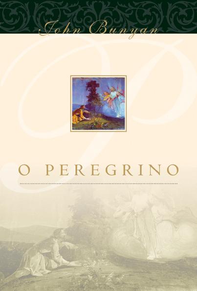 John Bunyan-O Peregrino-