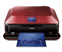 Canon MG7120 Printer Drivers Download and Review