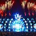 Ultra Music Festival Brasil 2017 anuncia as primeiras grandes atrações