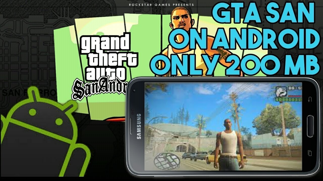 How to download gta 4 in 12 mb