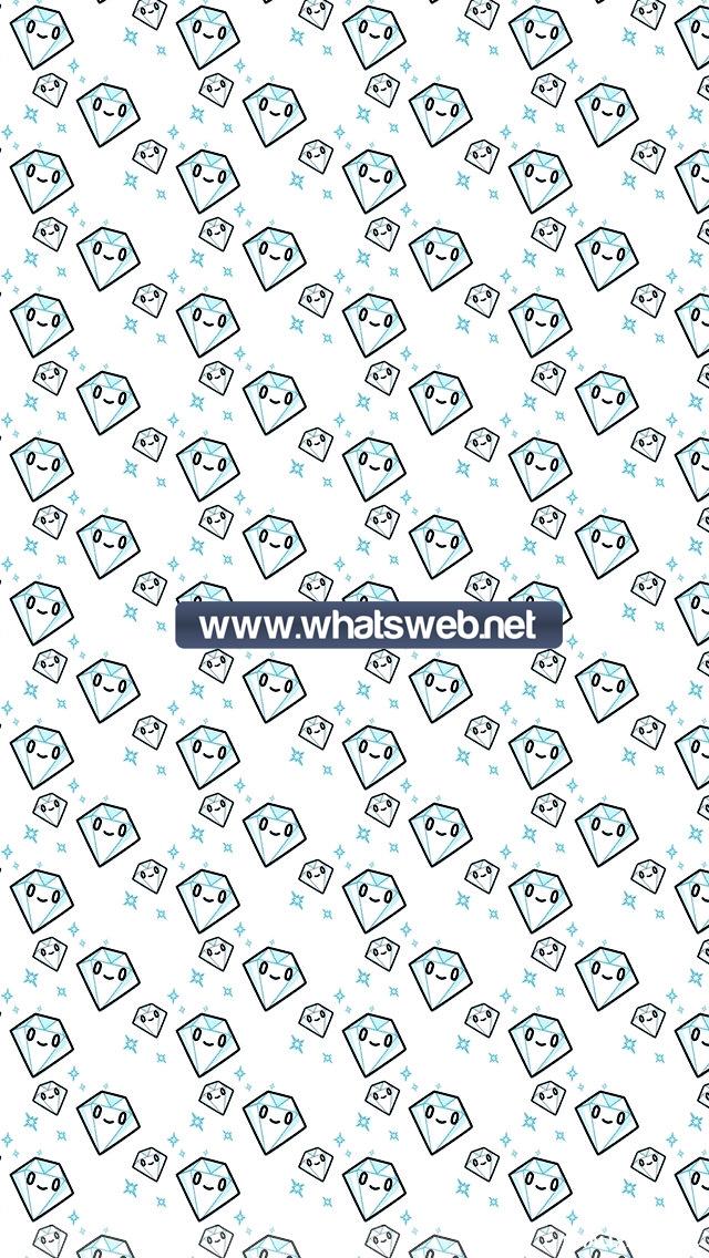 fondos con bonitos dise os para whatsapp whatsapp messenger