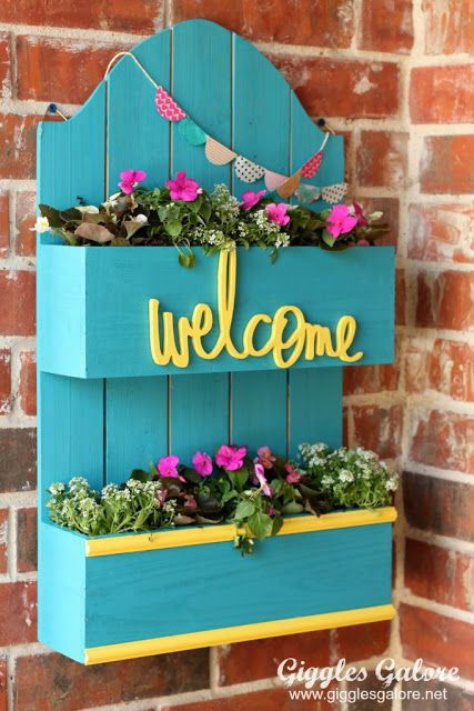 diy-spring-planter-box