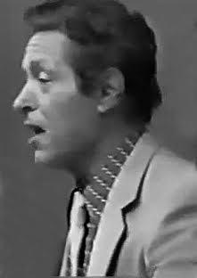 SANTIAGO DONDAY EN BARCELONA 1991
