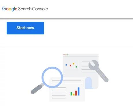 Site ko google me kaise dale