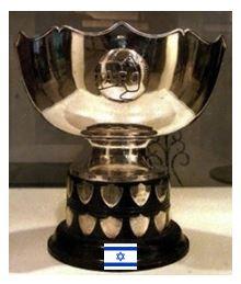 Resultado de imagem para Taça das Nações Asiáticas trofeu