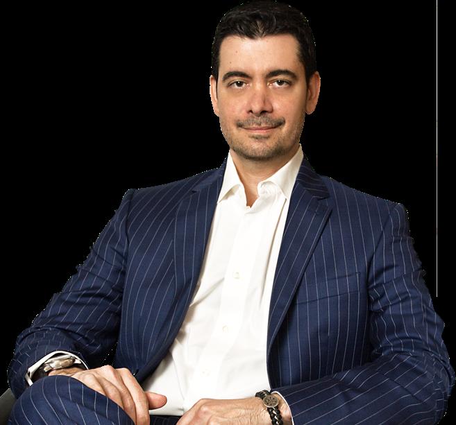 Foro: las preguntas más frecuentes sobre cirugías plásticas; el Dr Luis Bitar; responde.