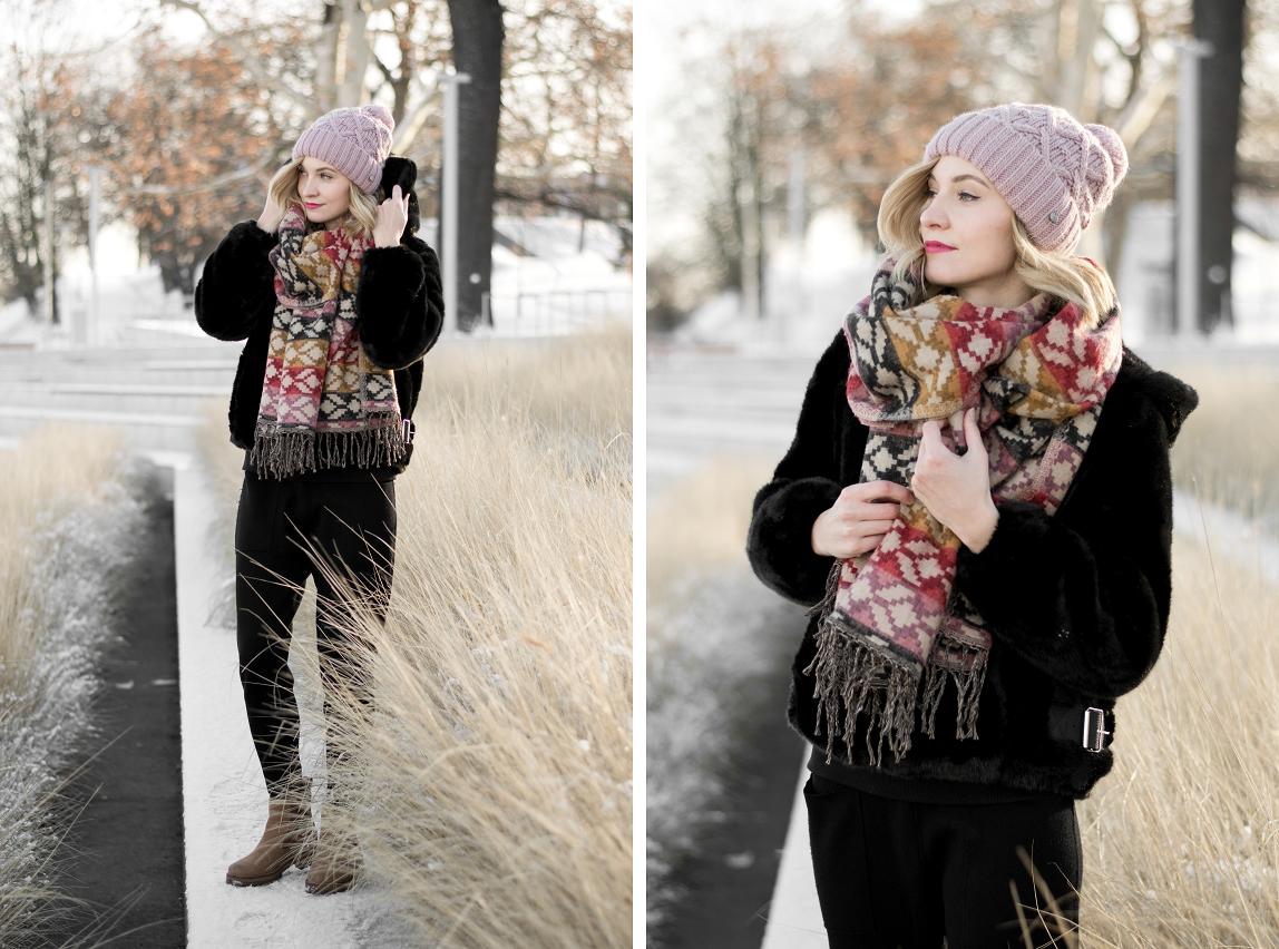 zima3-horzpngblog.png
